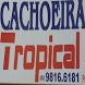 RADIO CACHOEIRA FM by M.S apps