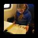 Zinnen Leren Lezen (gratis) by School Educatie