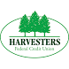 HARVe Online by Harvesters Federal Credit Union