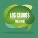 RADIO LOS CEDROS by SOLUMEDIA.COM.AR