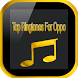 Top Ringtones For Oppo by Free Ringtone MP3