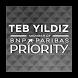 TEB Yıldız by TEB Türk Ekonomi Bankası A.Ş.