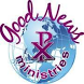 Good News Ministries by appsme2