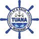 Tuana Et Balık Restorant by Mobil Sistem