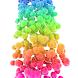Bubble Puncher by Velteston Inc