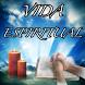Vida Espiritual con Dios by GakmApps Biblicas , Teologia y Musica Cristianas