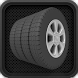 SGTransport by VIDZURE MOBILE PTE. LTD.