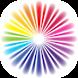 Weeloy Restaurant Booking App by Weeloy Pte Ltd