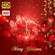 Christmas Wallpapers HD by Wiseass Enterprises