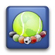 Sports Eye - Tennis (Lite) by eXcelarz Interactive