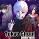 New Tokyo Ghoul Dark War Tips