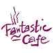 社企餐廳Fantastic by Gravitas Limited