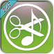 MP3 Cutter & Trimmer & Merger by Mp3 Music Downloader 2.0