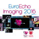 EuroEcho-Imaging 2016 by European Society of Cardiology