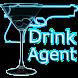 Drink Agent by Igor Vašíček Development
