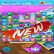 Guide Candy Crush Soda saga by Dni Droid