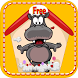 Learn and Fun with Piny by Witty Kids Games