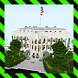 White House MCPE map by Anselm Design