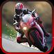 Moto Bikes Wallpaper by DevPic