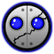FANTASY DASH FULL :v/ by Boot-Dark ! Testing Games ^^