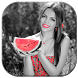 Color Splash Effect Pic Editor by Youth Apps Studio