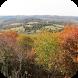 Arkansas Local News by GLBC Apps