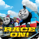 Thomas & Friends: Race On! by Animoca Brands