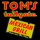 Toms Tailgate Mexican Grill by LA Live Apps