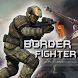 Border Fighter by Dynamic App Center