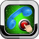 Call Recorder Automatic by Big Wheel Developer