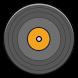 Album Art Grabber by Tim Clark – Clark IT Consultancy