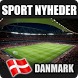 Sport Nyheder Danmark by City Beetles