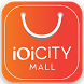 iOiCity Mall by Ebizu Global Pte. Ltd.