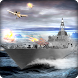 Warship Under Air Naval Attack by FunSoftTech