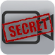Secret Camera Recorder by GN Digital