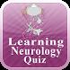 Learning Neurology Quiz by ITRD