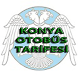 Konya Otobüs Tarifesi by yTech