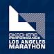 ASICS LA Marathon by Aloompa, LLC
