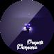 Thema-Proyecto-Purpura by ʍȝԳԹ ԵȝʍԹՏ ՐԺ