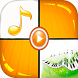 jojo siwa piano games by Zilpahabak