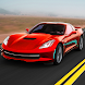 Car Driving Simulator Free by Racing Games Fever