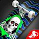 Skateboard Party 2 by Ratrod Studio Inc.