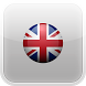 United Kingdom Radio by ATPRO Ravi