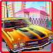 City Crazy Taxi Ride 3D by kids Sk igames