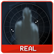 Real Ghost Detector - Radar by SnowPack Studios