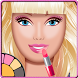 Fashion Makeover Salon: Princess Makeup by Tabs A