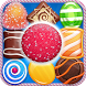 Candy Gummy Sweet by Udom Game