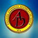Centro De Adoración Antioquía by Unored Corporation