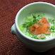 Suppen erotisch by Thomas Sixt Publishing toi 17