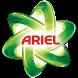 Ariel Put oko sveta by DNET studio